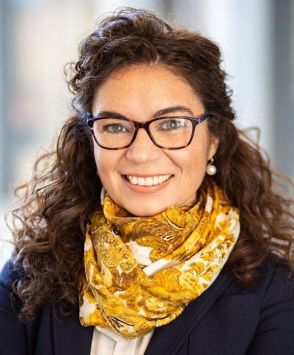 Maria Azuri